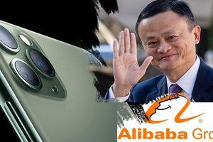 iPhone 11 ra mắt, tỷ phú Jack Ma thôi chức Chủ tịch Alibaba