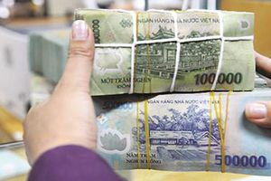 Đảo vai tiền lớn, tạo 'QE kiểu Việt Nam' để giảm lãi suất cho vay?