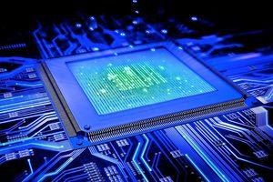 Broadcom: Nhu cầu về microchip của thị trường đã 'chạm đáy'