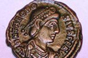 Top hoàng đế đế quốc Đông La Mã nổi tiếng lịch sử