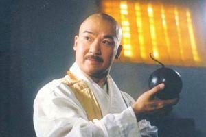 Kiếm hiệp Kim Dung: 3 vị đại sư có võ công cao cường nhưng lại vô cùng độc ác