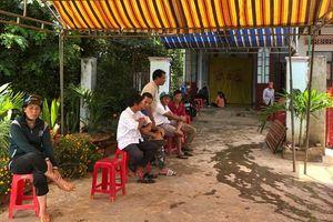 Đắk Lắk: Phát hiện đôi vợ chồng trẻ ôm nhau tử vong trên giường