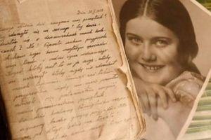 19/9: Xuất bản cuốn nhật ký của cô gái Do Thái bị phát xít Đức giết hại