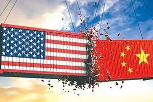 Trung Quốc 'hạ nhiệt' với Mỹ trước khi tái đàm phán thương mại