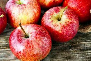 Thực phẩm giúp giảm cân, đẹp da