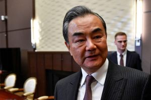 Trung Quốc kêu gọi Mỹ nhượng bộ với Triều Tiên