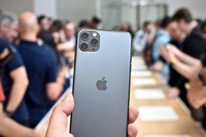 Đừng chờ chiếc iPhone đột phá, Apple của hiện tại không muốn đi đầu
