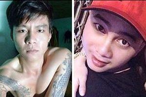 Truy tìm bốn nghi can liên quan vụ đánh chết người