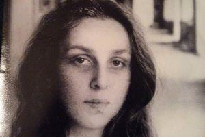 Người tình bí ẩn của nhà thơ Joseph Brodsky