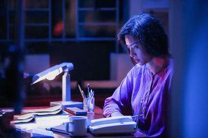 Để điện ảnh Việt vươn tầm