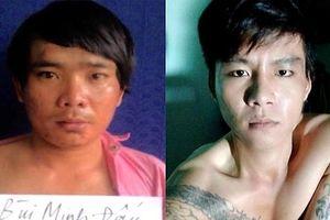 Truy tìm nhóm nghi can đánh chết người trong đêm Trung thu ở Bình Dương