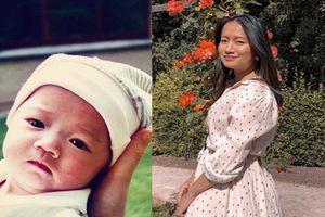 23 năm bị bỏ rơi ở bệnh viện, cô giáo Bỉ khao khát tìm lại mẹ Việt