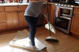 Muốn có môi trường sống trong lành và lành mạnh bạn cần dọn dẹp 5 vật dụng xung quanh nhà mỗi ngày