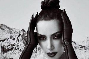 Kim Kardashian bật khóc, lo lắng đến trầm cảm vì bệnh lupus