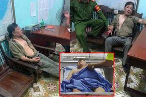 Vụ giết người ở Thái Nguyên: 'Vợ chồng cháu rể nợ tiền lâu rồi không trả, còn sống kiểu sang chảnh'