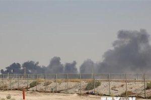 Chuyên gia đánh giá tác động sau vụ tấn công cơ sở dầu mỏ Saudi Arabia