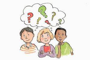 NHỮNG CÂU ĐỐ VUI 'HẠI NÃO' ẤN TƯỢNG NHẤT TUẦN: Thử tài suy luận với câu đố đơn giản, 90% người không nhìn thấy cô gái trẻ trong bức tranh