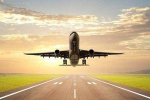 Ngôi Sao Việt bị phạt 25 triệu đồng vì 'bỏ qua' quy chế an ninh hàng không