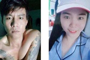 Truy tìm 'hot girl' 19 tuổi cùng 3 thanh niên đánh chết người ở Bình Dương