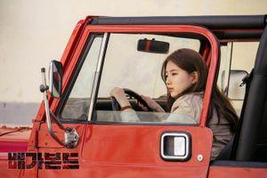 Knet 'mạnh miệng' đoán phim của Lee Seung Gi - Suzy sẽ 'flop' dù chưa lên sóng