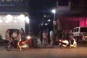 Người đàn ông truy sát cả gia đình em gái khiến 3 người thương vong ở Thái Nguyên đối diện án phạt nào?