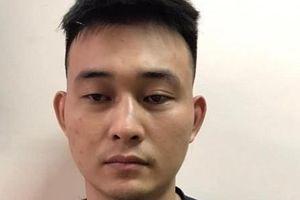 Hà Nội: Bị nhắc nhở việc đánh người yêu, thanh niên đâm chết người
