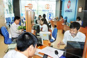 Khơi thông nguồn vốn tín dụng hỗ trợ doanh nghiệp