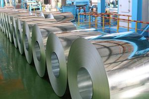Bộ Công Thương thông báo rà soát chống bán phá giá với thép mạ Trung Quốc, Hàn Quốc