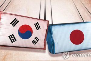 Hàn Quốc sẽ loại Nhật Bản ra khỏi danh sách 'đối tác đáng tin cậy'?