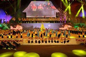Bảo tồn, phát huy bản sắc văn hóa dân tộc Thái trong thời kỳ hội nhập và phát triển