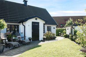Ngôi nhà vườn với những góc nhìn chan hòa ánh nắng và cây xanh ở chốn ngoại ô trong lành
