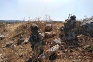 Nga dồn quân vào Idlib (Syria) chuẩn bị trận đánh lớn?