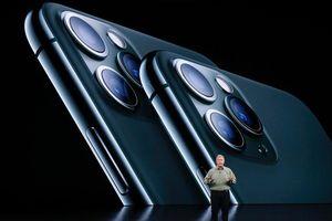 Vì sao người dùng nên mua iPhone 11 Pro thay vì iPhone 11 Pro Max?