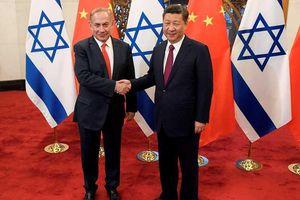 Đồng minh Mỹ trước sức ép tăng cường thương mại với Trung Quốc