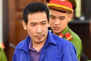 Hoãn phiên xử sửa điểm thi ở Sơn La vì vắng nhiều nhân chứng