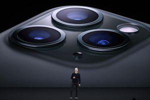 Ra mắt iPhone 11, Apple của ngày xưa đã chết