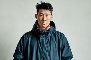 Son Heung-min ngoài đời ăn mặc đẹp, được khen có thể làm người mẫu