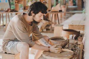 Công nhận nghề gốm Thanh Hà là di sản văn hóa phi vật thể quốc gia