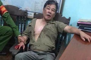 Anh chém cả nhà em ở Thái Nguyên: Mâu thuẫn từ 'kẽ hở' vay mượn 3 tỷ?