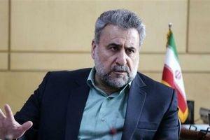 Canada bán tài sản ngoại giao của Tehran, Nghị sĩ Iran kêu gọi chính phủ 'phản ứng quyết đoán'