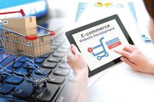 Quản lý thuế đối với hoạt động kinh doanh thương mại điện tử: Tiến tới khấu trừ tại nguồn?