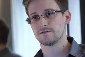 Cựu sỹ quan tình báo Mỹ Snowden muốn tị nạn tại Pháp