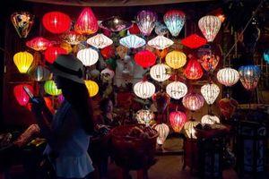 CNN bình chọn 13 trải nghiệm đáng nhớ tại Việt Nam