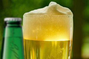 Bí quyết độc đáo lưu giữ trọn vị bia tươi đến từ Đan Mạch