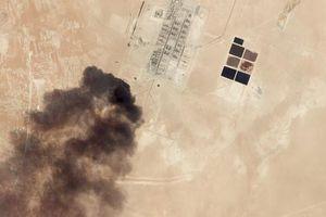 Phiến quân Yemen tuyên bố sẽ vẫn tiếp tục tấn công Saudi Arabia
