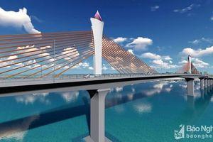 Chi tiết 7 dự án trọng điểm đang cần nguồn vốn đầu tư trên địa bàn tỉnh Nghệ An