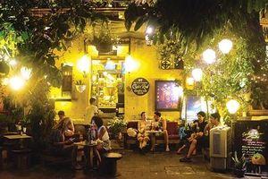 Hội An lên tiếng vụ 'quán cà phê đuổi khách Việt'