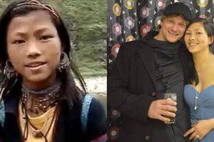 'Cô bé H'Mông nói tiếng Anh như gió' tiết lộ lý do ly hôn chồng ngoại quốc sau 7 năm chung sống