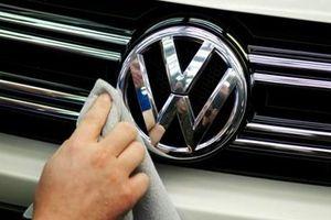 Volkswagen chi hơn 80 triệu USD dàn xếp bê bối khí thải ở Australia