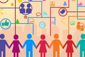 Giao tiếp cá nhân (Personal communication) trong kinh doanh là gì?